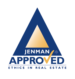 japproved