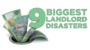 9-landlord-disasters-blog-300x169