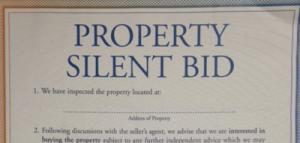 property-silent-bid-doc