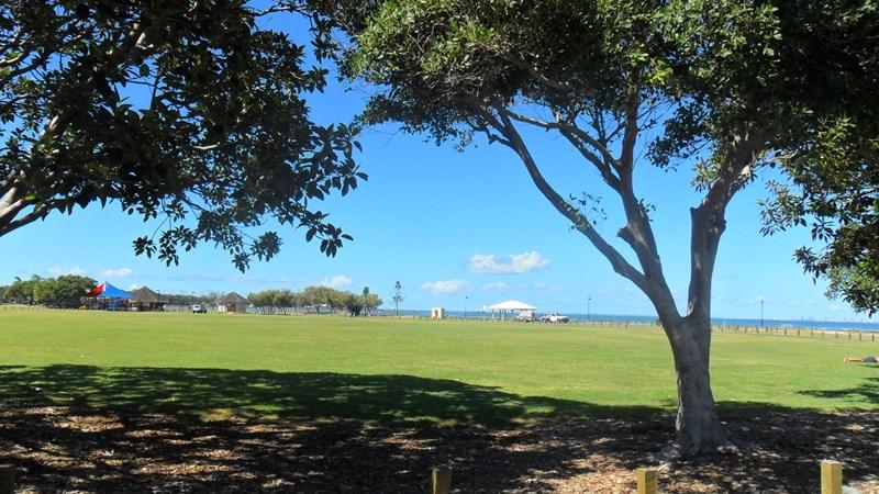 pelican-park-event-area-image-8