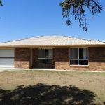 Front of Property DSCN0454 Main.1