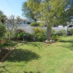 Gront Garden