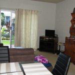 IMG_3376 Lounge