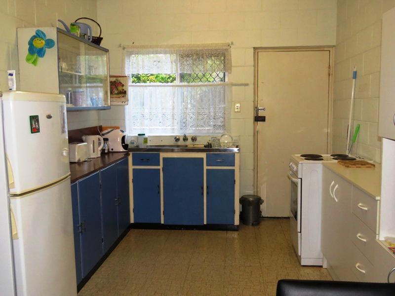 IMG_3377 Kitchen