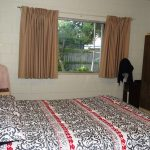 IMG_3379 Bed 1
